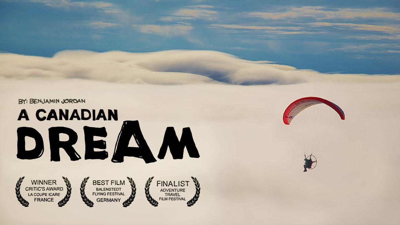 Adventure Travel Photographer and Filmmaker - Benjamin Jordan